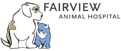 Fairview Animal Hospital